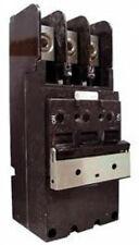 Siemens, Circuit Breaker, QPJ3150 -3Pole, 150A, Plug-In, 240V,