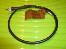 NOS HONDA MBX50 MBX80 GENUINE SPEEDOMETER CABLE  Part No. 44830-GE3-600