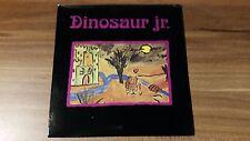 Dinosaur Jr-Little Fury Things (1987) (CARDSLEEVE) (SST CD 152)