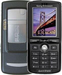 SONY ERICSSON K750i CHEAP MOBILE PHONE-UNLOCKED, NEVV CHARGAR,BATTARY & WARRANTY