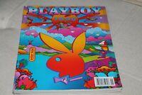 Playboy Mag. Jan. 2000 (Hugh M. Hefner Interview) Collector's Edition FAST FREE