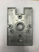 Northwestern Super 60 $.25 Coin Mech Pawl /& Spring A/&A Oak Gumball NEW FREE S//H