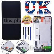 For Nokia 630 Lumia 630 LCD Display Touch Screen Digitizer Replacement With Tool