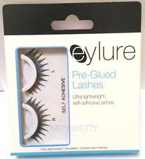 EYLURE PRE-GLUED LASHES 191 >>> (MK/SALE)
