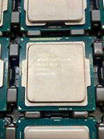 Intel Core i5-4590 3.3GHz Quad-Core LGA-1150 Desktop Processor SR1QJ