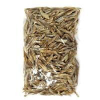 Dry Fish seafood tasty Anchovies sundried meals best quality Sri Lanka 200g