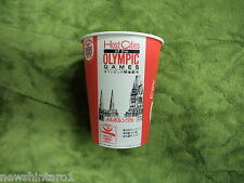 #DD. 1992 COCA COLA OLYMPIC GAMES CUP - 1956 MELBOURNE GAMES