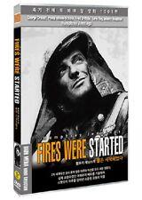 Fires Were Started (1943) - Humphrey Jennings DVD *NEW