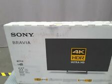 NEW Sony Bravia XBR55X930D 55-Inch 4K Ultra HD 3D Smart LED TV ! ! ! ! ! !