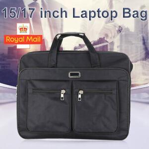 15 17 Inch Business Laptop Case Bag Laptops Notebook Computer Waterproof L