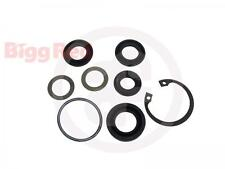 Vauxhall Carlton Brake Master Cylinder Repair Kit M1701