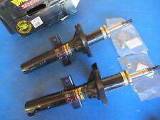 2 Amortisseurs AV à gaz Monroe Sensatrac pour: Ford: Escort et Orion