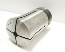 3//4 Opening Size Lyndex 300-048 3J Round Collet 2 Bottom Diameter 2.20 Top Diameter 3.75 Length