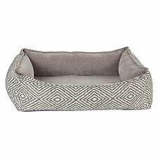 New listing Bowsers Diamondback Oslo Orthopedic Dog Bed