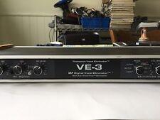 Thompson Vocal eliminator VE-3