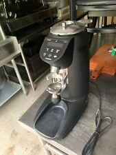 Compak E6 Essential On Demand Espresso Grinder Used