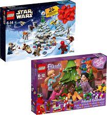 Lego Star Wars Empire Stormtrooper mochiIa set Explorer maleta cartera