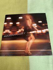 Mariah Carey Someday Japan 🇯🇵 Single