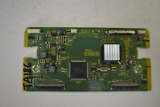 Panasonic TXNTC10QEMM TC Board