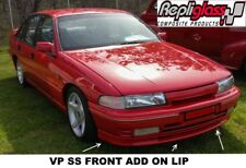VP SS COMMODORE FRONT SPOILER NEW
