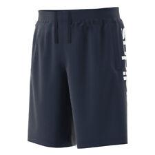 Adidas Ess Lin Shor SJ Pantaloni corti Uomo