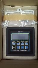 SIGNET SCIENTIFIC Resistivity Controller MK820.4