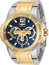 Invicta 31348 Bolt 51MM Women's Stainless Steel Watch