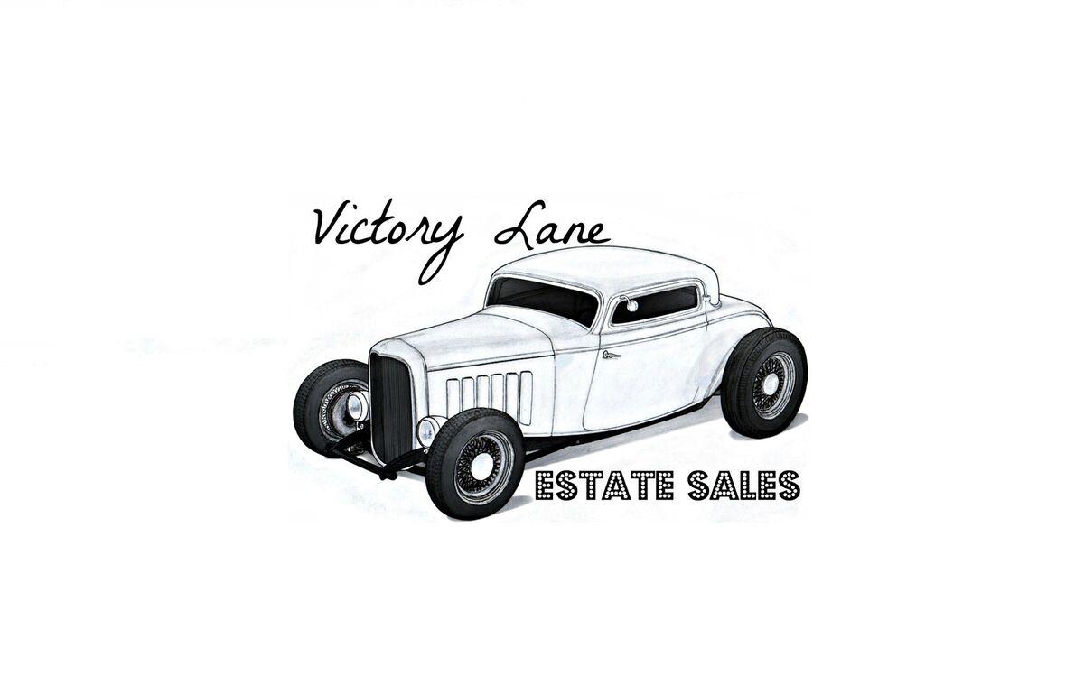 Victory Lane 2017
