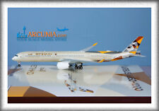 "Phoenix 1:400 Etihad Airways Airbus A350-1000XWB ""A6-XWB"" 11547"