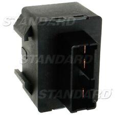 Accessory Power Relay-Main Relay Main Relay Standard RY-423