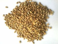 Milling Wheat for Milling Wholemeal Flour