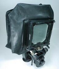 Sinar F2 9x12 Großformatkamera