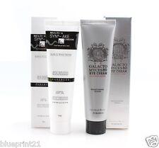 (1+1) Purebess Syn-Ake Cream + Galactomyces 80 Eye Cream Free Shipping