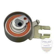 Timing Belt Tensioner Pulley Volvo S40 V50 S60 V70 S80 XC70 XC90