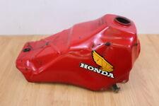 1983 HONDA ATC250R Gas Fuel Tank