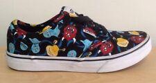Chaussures multicolores VANS pour garçon de 2 à 16 ans | eBay