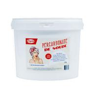 Percarbonate 5Kg - 100% Naturel & qualité supérieur - Blanchir le linge