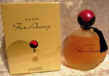 Avon Far Away Eau De Parfum 100 Ml
