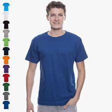 LOGOSTAR - Basic T-Shirt - Übergrößen bis 15XL - 3XL 4XL 6XL 8XL 10XL 12XL