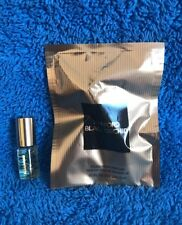 Tom Ford Black Orchid Perfume - Sample Size 3mls - MEL STOCK