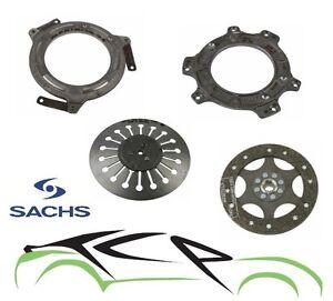 SACHS Kupplung Kupplungssatz clutch kit embrayage BMW R 1150 R1150 GS R RS RT