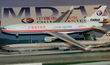 Dragon Wings 1/400 md-11 China Eastern b-2172