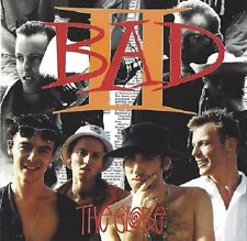 BIG AUDIO DYNAMITE II/the globe * NEW CD * NOUVEAU *