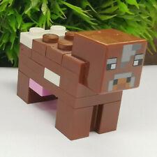 Lego City 1 Milchkuh Kuh