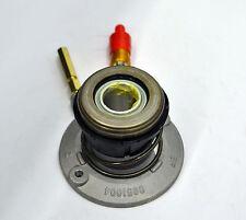 GM OEM-Clutch Slave Cylinder 24264182