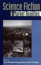 SCIENCE FICTION AND MARKET REALITIES - NEW HARDCOVER BOOK