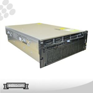 704963-B21 HP ProLiant DL585 G7 BC NIC CONFIGURE-TO-ORDER SERVER