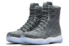 Nike Jordan Future Boot EUR 41 wasserdicht Trend LP 225€
