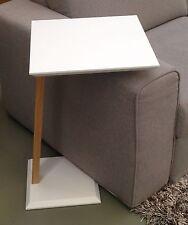 George tavolino tavolo basso servetto design moderno salotto divano