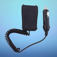 Car Charger Radio Battery Eliminator for BAOFENG UV-B5 UV-B6 Two Way Radio